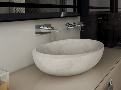 Bathroom Sink Bowl Trendy Bowl Bathroom Sink Designs Inspiration And Ideas From Maison Valentina