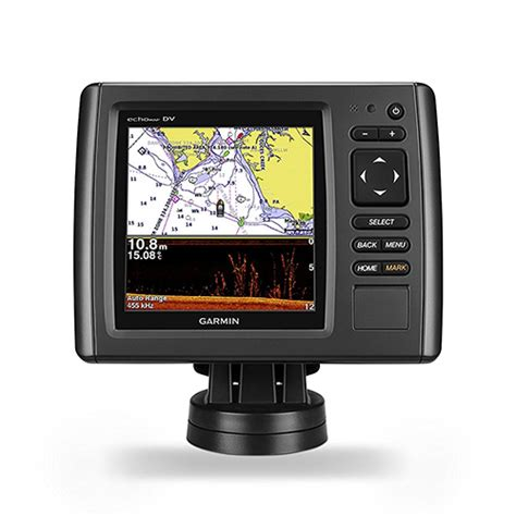 boat gps chartplotter reviews top 10 best marine gps units chartplotters reviews any