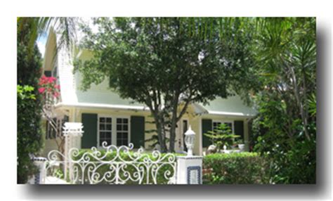 halfway houses in west palm beach west palm beach fl halfway houses
