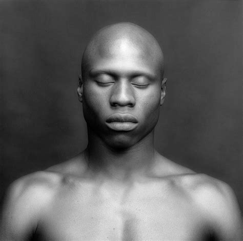 robert mapplethorpe the black robert mapplethorpe the perfect medium british journal of photography