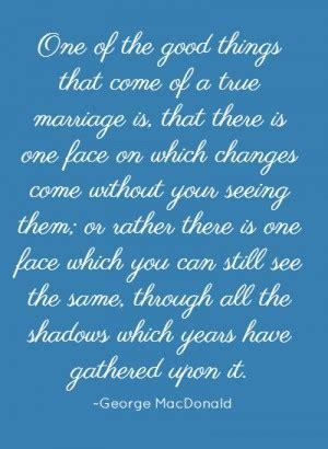 45th Wedding Anniversary Quotes. QuotesGram