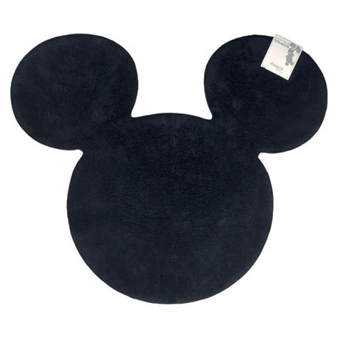 Disney Mickey Mouse Rug - disney mickey mouse friends mickey mouse 3