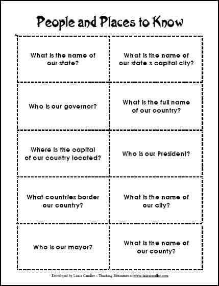 4 Grade Social Studies Worksheets by 1000 Images About 4th Grade Social Studies On