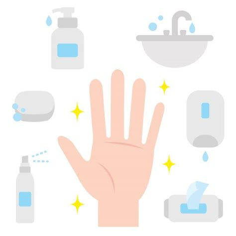 clip art hand sanitizer   cliparts  images  clipground