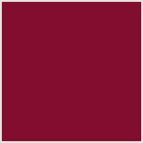 color cherry 820d2d hex color rgb 130 13 45 bud cherry