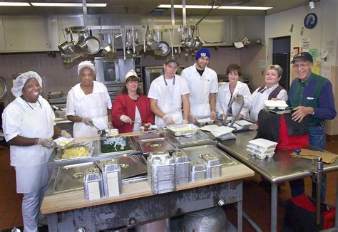 island soup kitchen volunteer soup kitchens on island island soup kitchen volunteer 100