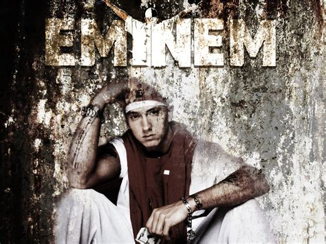 eminem wallpaper 9 eminem wallpapers best hd desktop wallpaper