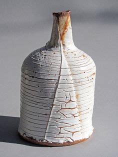 white kitchen canister set ceramic marble glaze white kitchen canister set ceramic marble glaze