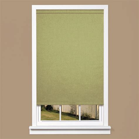 window coverings home depot uv blocking solar shades blinds window treatments
