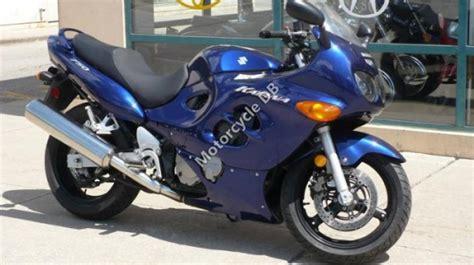 2006 Suzuki Katana 750 Specs 2006 Suzuki Katana 750 Moto Zombdrive