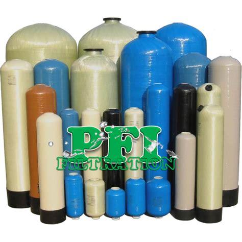 Kepala Filter 5 Way Untuk Softener pentair filter tank profilter indonesia