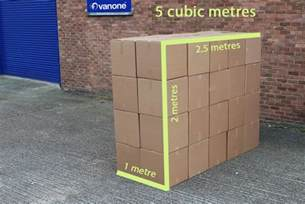 5 meters to how to convert 5 cubic metres into feet watch the video