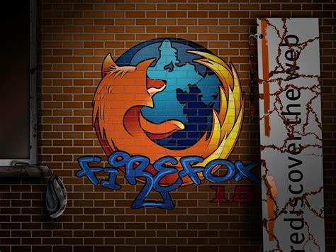 graffiti wallpaper desktop  high quality natalia
