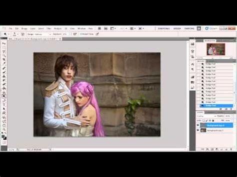 tutorial editing photos on photoshop cs5 354 best project life ideas tutorials images on pinterest