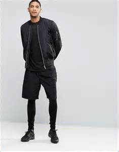 men s men s fashion leggings asos 2016 styles