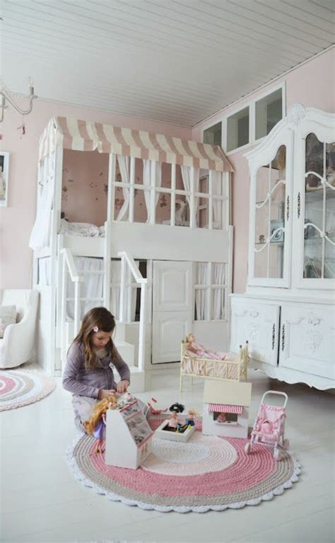 house bed for girl engaging home bedroom for boys decoration complete lovely