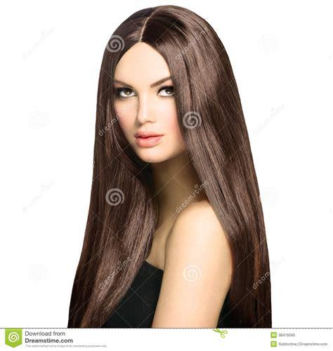 uzbek women stock photos uzbek women stock images alamy femme avec de longs cheveux de brown image stock image