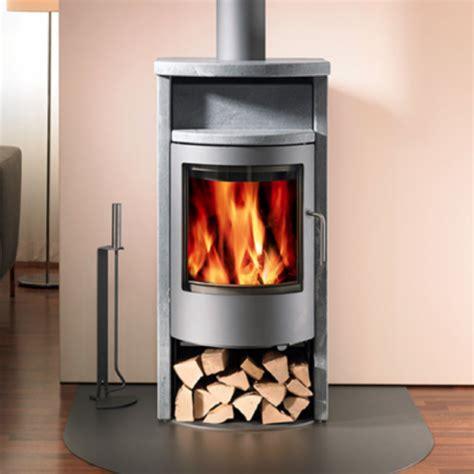 soapstone wood stove for sale rais bando wood stove for sale