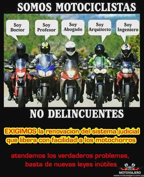 Motorrad Bmw Paraguay by Bmw Motorrad Picture Py Home Facebook