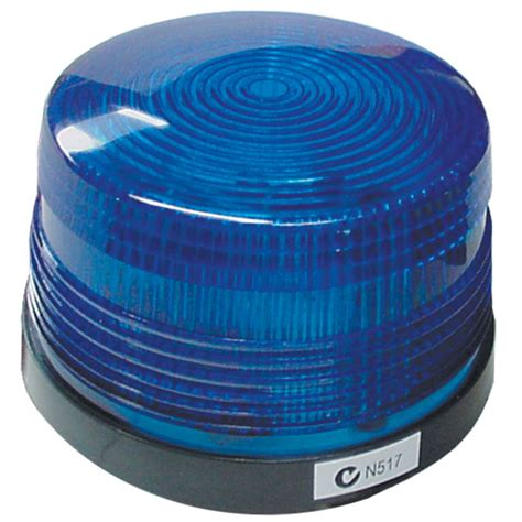 and blue led strobe lights dsbm blue strobe light rhinoco technology