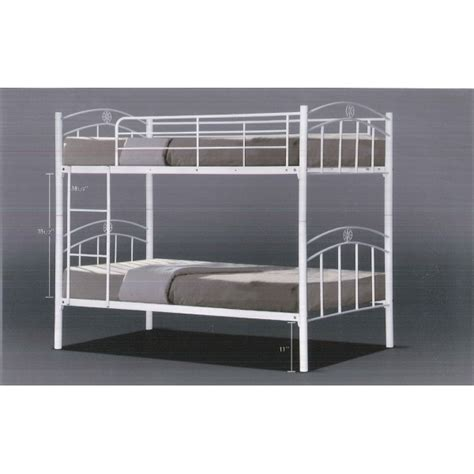 sikes decker bed furniture home d 233 cor fortytwo