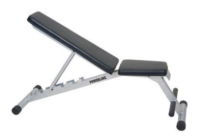 everlast workout bench bench press mens fitness uk male models picture