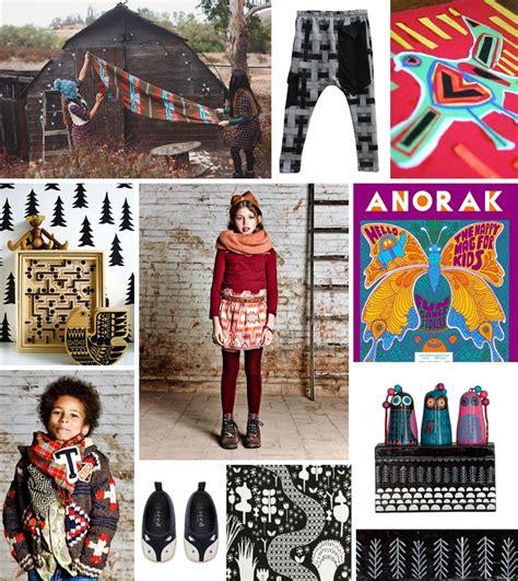pattern observer pinterest children s trend urban folk from the pattern observer