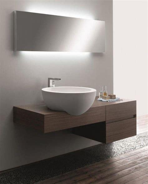 best 25 modern bathroom vanities ideas on pinterest modern bathroom cabinets modern bathroom impressive best 25 modern bathroom furniture ideas on