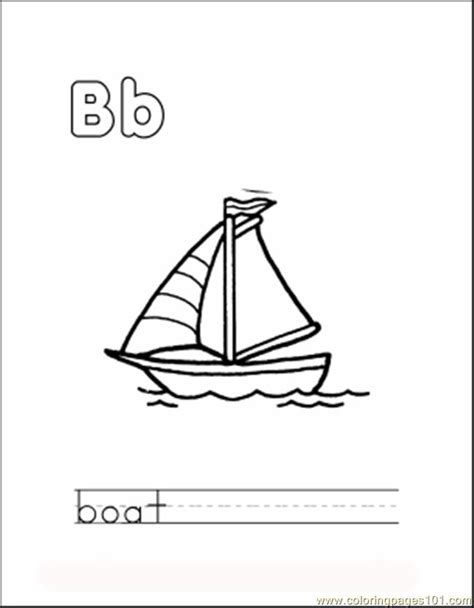 byu coloring pages coloring pages