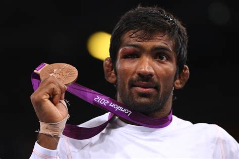 india winner 2012 olympics x1 india s best performance in the