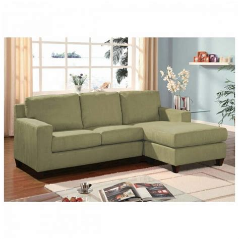 best apartment size sofas best apartment sized sofa