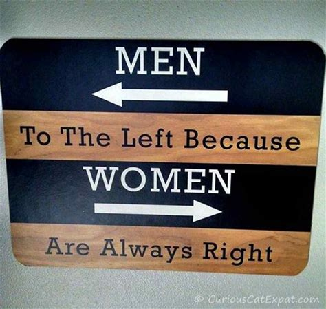 unique bathroom signs funny creative toilet signs