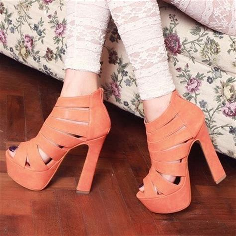 china shoes cool high heel shoes heels shoes