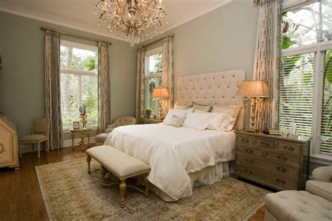 traditional bedroom decorating ideas traditional master bedroom decorating ideas traditional
