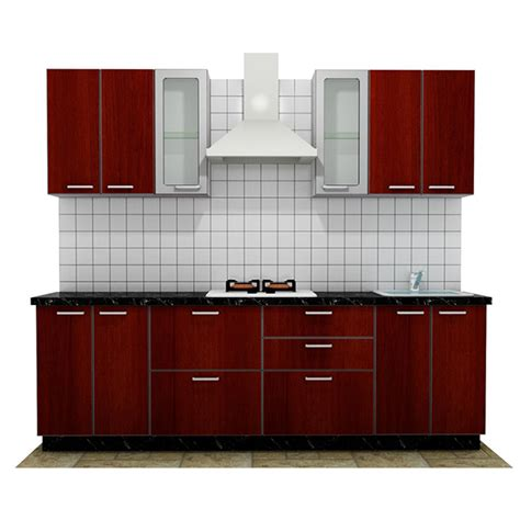 Second Modular Kitchen by Tag For Indian Modular Kitchen L Shape F7fe2e8b 24254