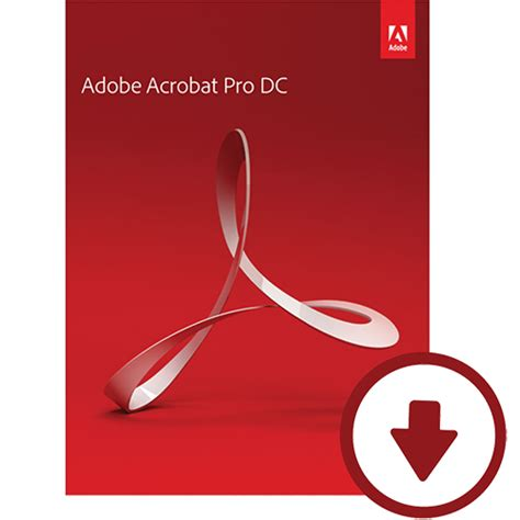 adobe acrobat pro full version crack adobe acrobat pro dc crack latest version free download
