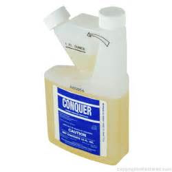 How To Kill Mosquitoes In Home buy conquer liquid insecticide 1 pint to get rid of