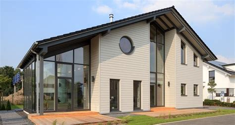 Cornish Oak 4 Bedrooms Stommel Haus Uk