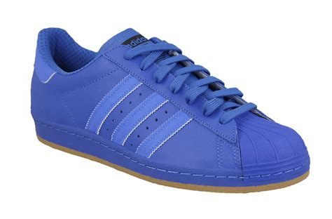 s shoes sneaker adidas originals superstar 80s reflective nite jogger b35385 best shoes