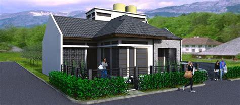 desain dapur eropa kumpulan desain rumah minimalis ala eropa gambar desain