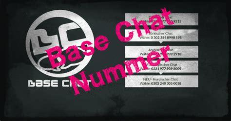 Chat Haus Nummer Downloadta