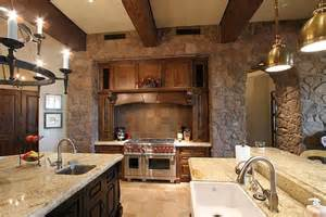 expensive kitchens designs home decor organizing ideas for your kitchen