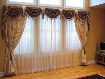 marburn curtains locations ny curtains paramus nj 28 images marburn curtain