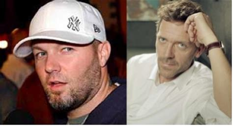 fred durst house vocalista de limp bizkit en dr house tv y espect 225 culos
