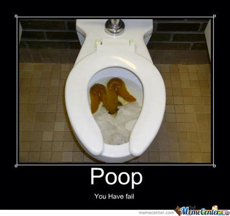 Pooping Memes - poop by vladimir cruz 121 meme center