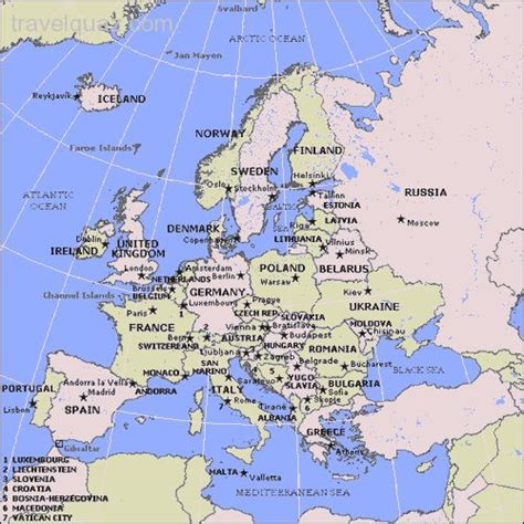 berlin on the world map map of europe berlin map of world travel map