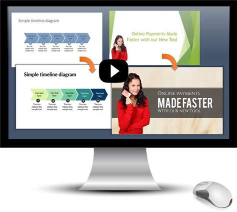 powerpoint design hacks 36 super quick powerpoint design hacks training