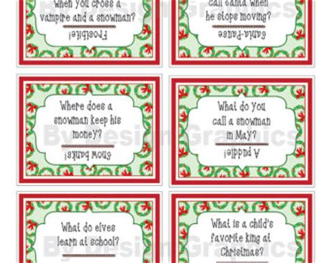 elf on the shelf printable joke cards related keywords suggestions for elf jokes