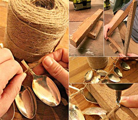 Weihnachtliche Tischdeko Holz by Weihnachtlich Dekorieren Mit Diy Weihnachtsb 228 Umen Freshouse