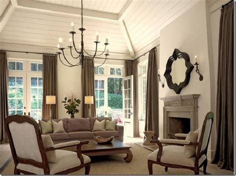 cottage style interior decorating гостиная в английском стиле 17 фото дизайна интерьеров